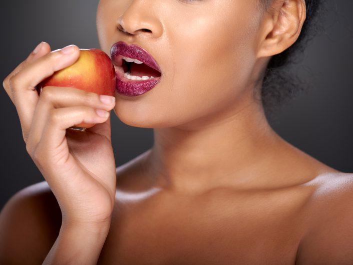Dark Secrets Cosmetics